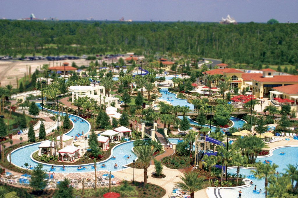 Things to Do with Kids in Orlando, Florida