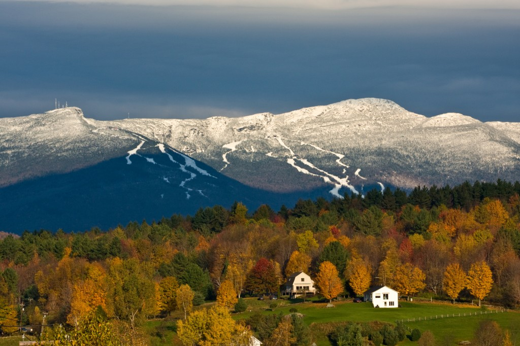 Deals & Steals for Families Skiing in Vermont