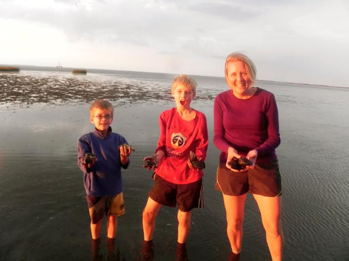 Travel Book Review: The Family Traveler's Handbook