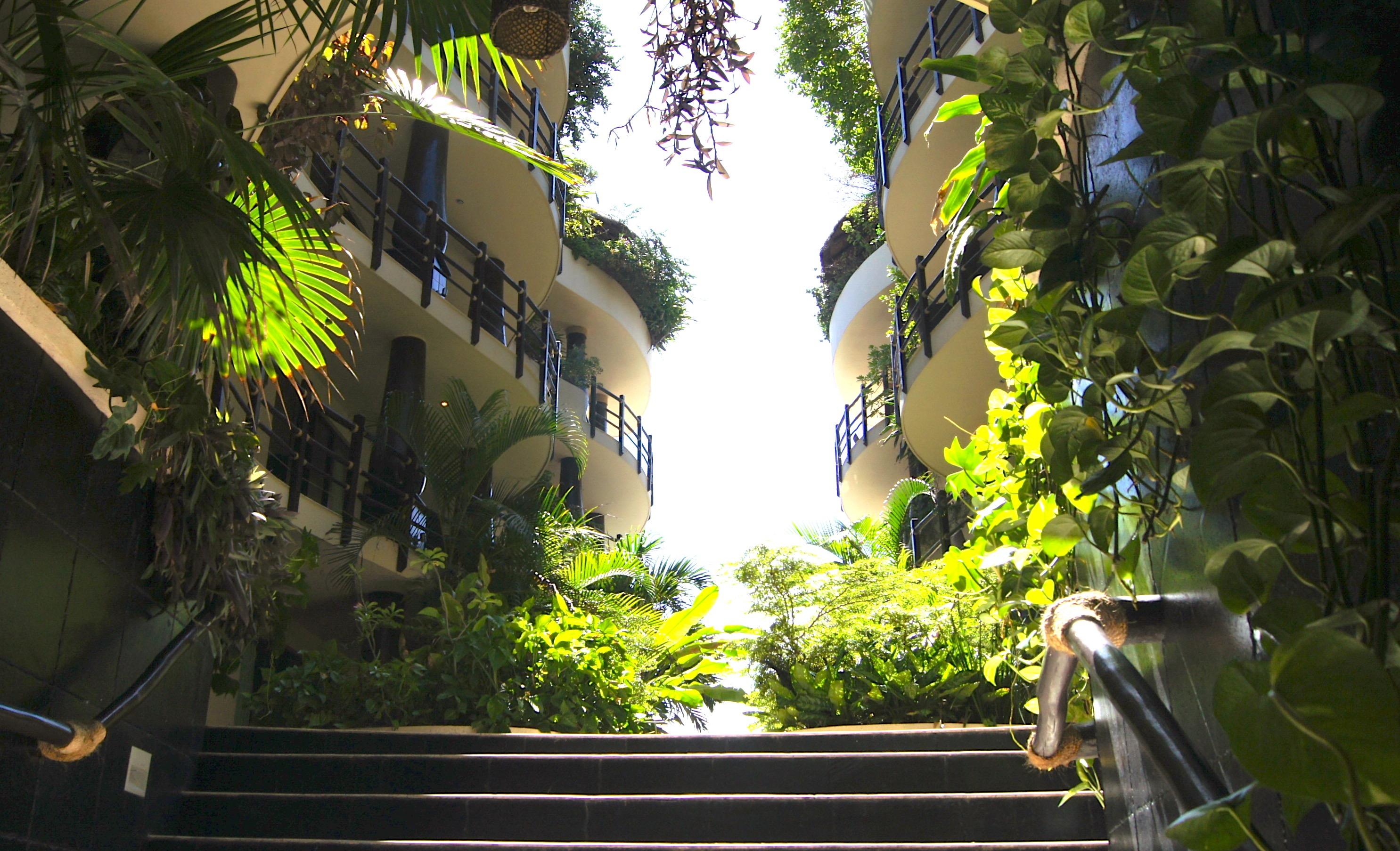 HouseTrip Vacation Rentals in Playa del Carmen