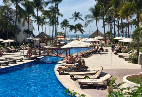 All-Inclusive Resorts: Are They Right for You?