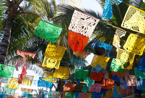 4 Things To Do In the Riviera Nayarit