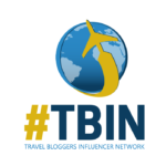 TBIN Travel Bloggers Influencer Network
