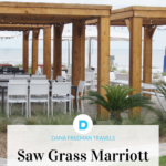 Saw Grass Marriott Florida