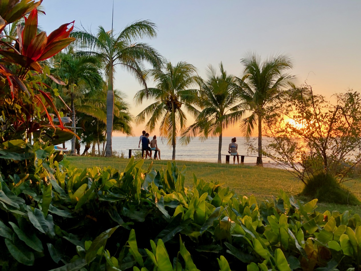 Guide to Vacation Home Rentals in Costa Rica