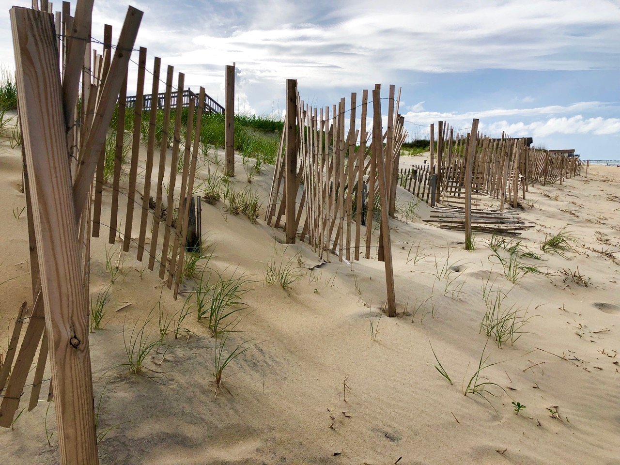 Top 10 Things to Do in the Outer Banks Now