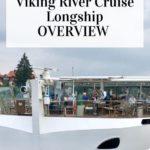 Viking River Cruise Danube