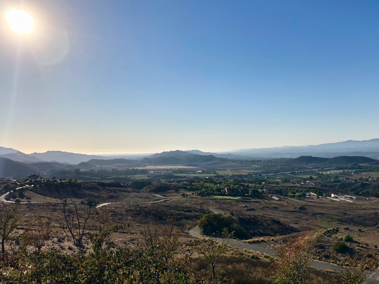 Where to Stay and What to Do in Conejo Valley, California