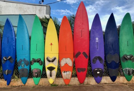 9 Unusual Things to Do on Maui