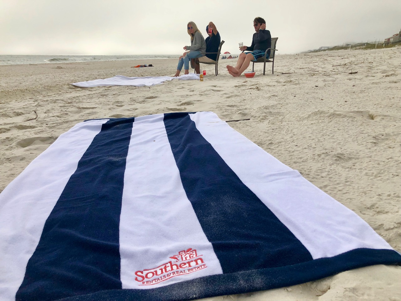 Affordable Luxury on the Gulf Shores of Alabama