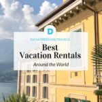 HomeAway Vacation Houses